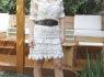 Ranku darbo megzti rubeliai (3)