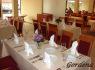 Viešbučių, motelių, kavinių, picerijų, barų baldų dizainas, projektavimas ir gamyba (1)