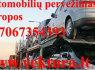 Automobiliu pervežimas iš Italijos 37067354393 (1)