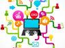 Reklamos paslaugos internete (1)