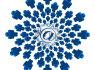 SEO optimizavimas, interneto rinkodara (12)
