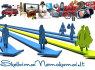 Skelbimainemokamai. lt reklama internete. nemokami skelbimai (1)