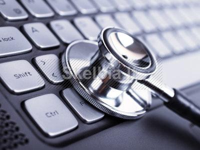 Nešiojamų kompiuterių servisas Klaipėdoje