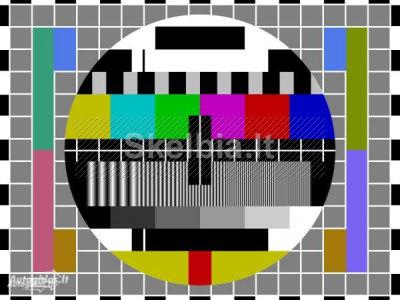 TV taisymas Kaune