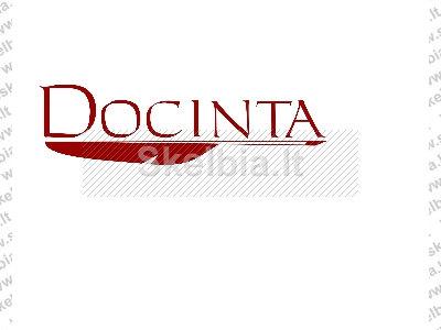 Nuotoliniai Dokumentų rengimo ir apskaitos mokymai, Kaunas