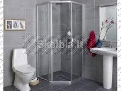 Santechniko paslaugos Kaune866970577