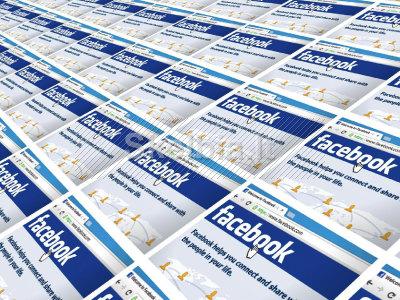 Facebook automatizuota reklama