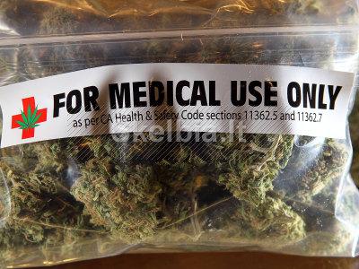Medicinos marihuana, kush, og kush, meistras kush ir kitos veislės