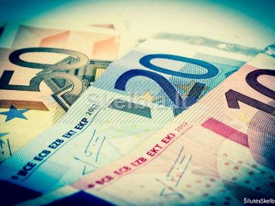 Paprašykite ir gaukite savo pinigus kaip kredito su saugumu