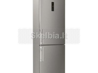 Nauji šaldytuvai nuo 11. 99EUR per mėnesį