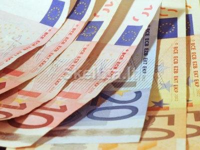 2000 iki 150 000 000 EURO