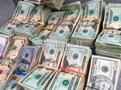 BUY 100 UPGRADE SUPER UNDETECTABLE COUNTERFEIT MONEY, WHATS - APP ME AT 1 720 541 - 5025