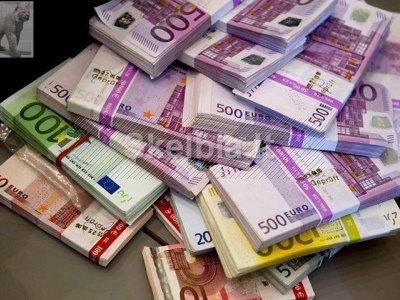 Specialus pinigų paskolos pasiūlymas per 48 valandas