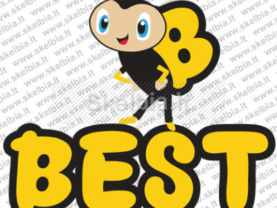 Best studios - Animation company for educational videos and much more