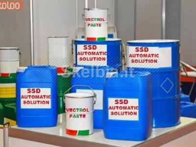 Activation Powder and SSD for Sale 27613119008 in Saudi Arabia Egypt Algeria Sudan Iraq