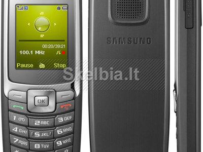 Samsung SGH - B220 su defektu